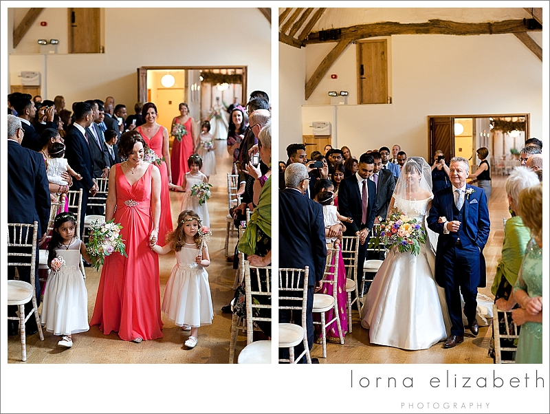 Winters Barns Wedding Pictures Winters Barns Wedding Photographer 10