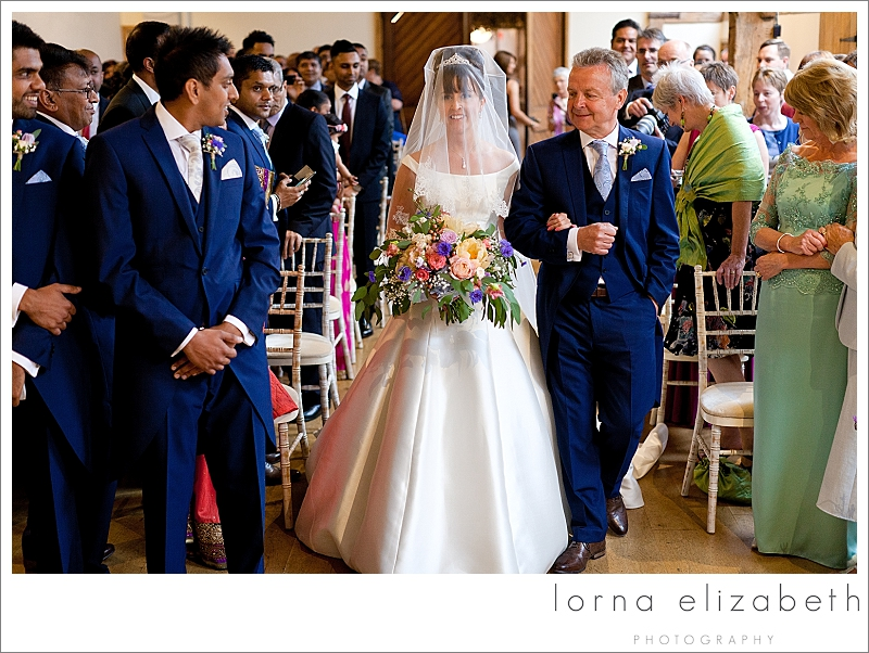 Winters Barns Wedding Pictures Winters Barns Wedding Photographer 11