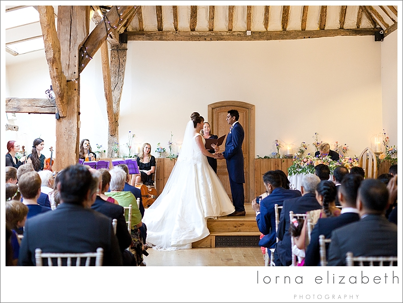 Winters Barns Wedding Pictures Winters Barns Wedding Photographer 12