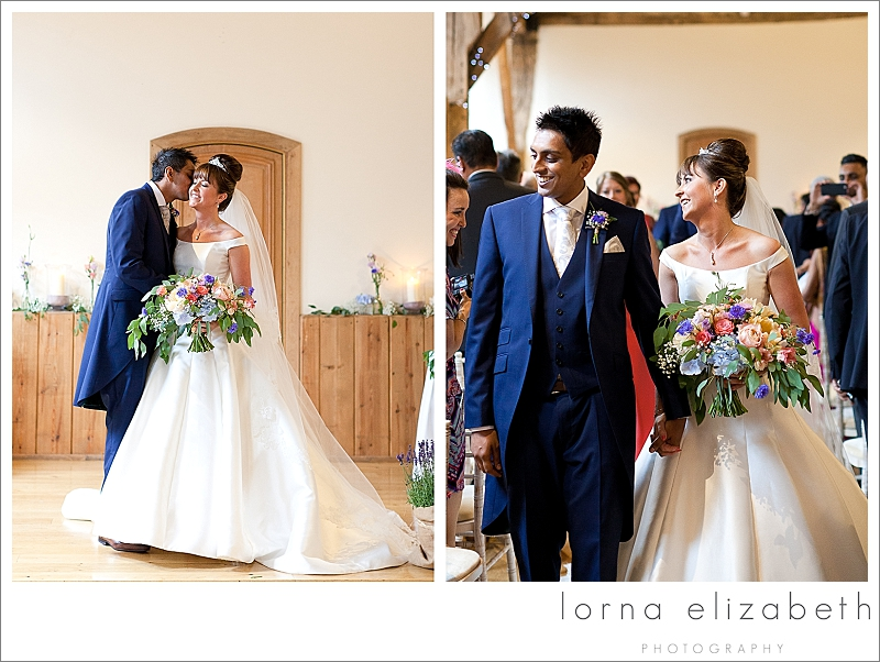 Winters Barns Wedding Pictures Winters Barns Wedding Photographer 13