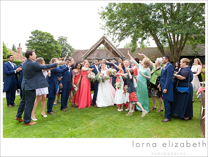 Winters Barns Wedding Pictures Winters Barns Wedding Photographer 14