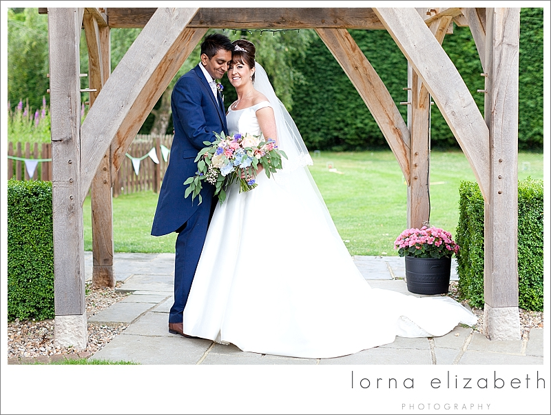 Winters Barns Wedding Pictures Winters Barns Wedding Photographer 18