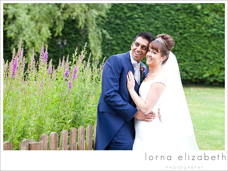 Winters Barns Wedding Pictures Winters Barns Wedding Photographer 19
