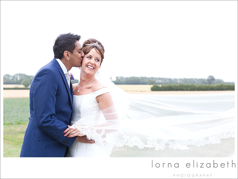 Winters Barns Wedding Pictures Winters Barns Wedding Photographer 21