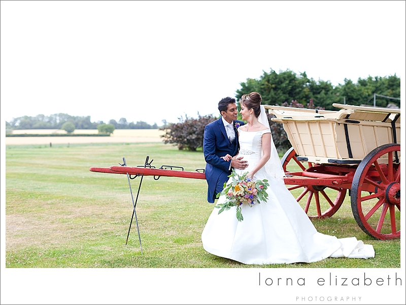Winters Barns Wedding Pictures Winters Barns Wedding Photographer 22