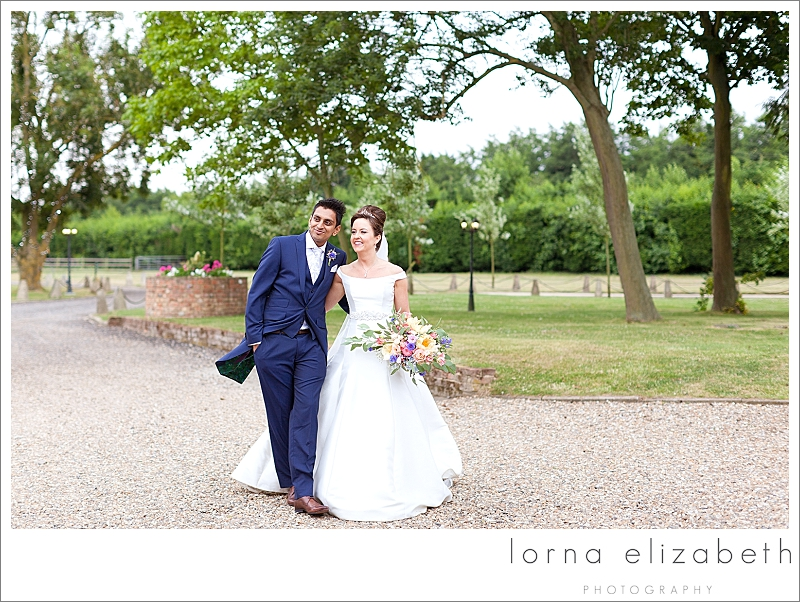 Winters Barns Wedding Pictures Winters Barns Wedding Photographer 24