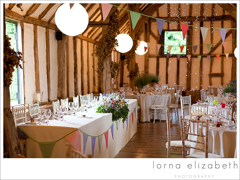 Winters Barns Wedding Pictures Winters Barns Wedding Photographer 26