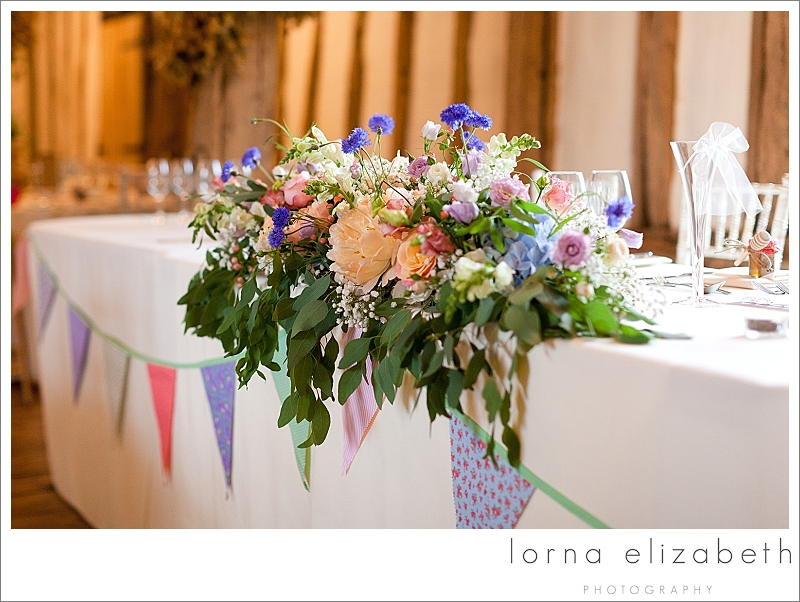 Winters Barns Wedding Pictures Winters Barns Wedding Photographer 28