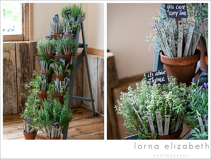 Winters Barns Wedding Pictures Winters Barns Wedding Photographer 29a