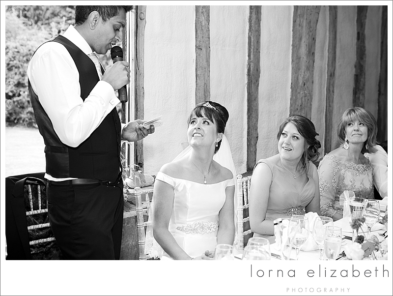 Winters Barns Wedding Pictures Winters Barns Wedding Photographer 29g