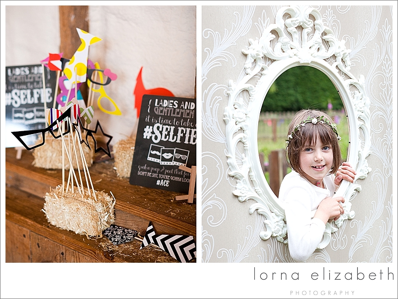 Winters Barns Wedding Pictures Winters Barns Wedding Photographer 29l