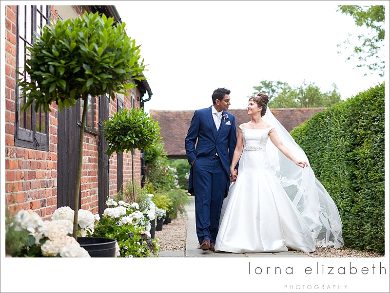 Winters Barns Wedding Pictures Winters Barns Wedding Photographer 29m