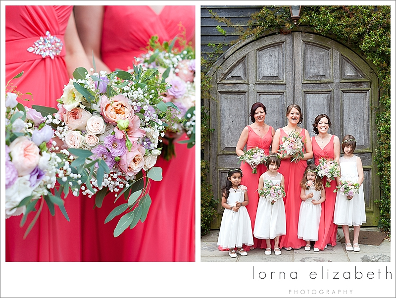 Winters Barns Wedding Pictures Winters Barns Wedding Photographer 6