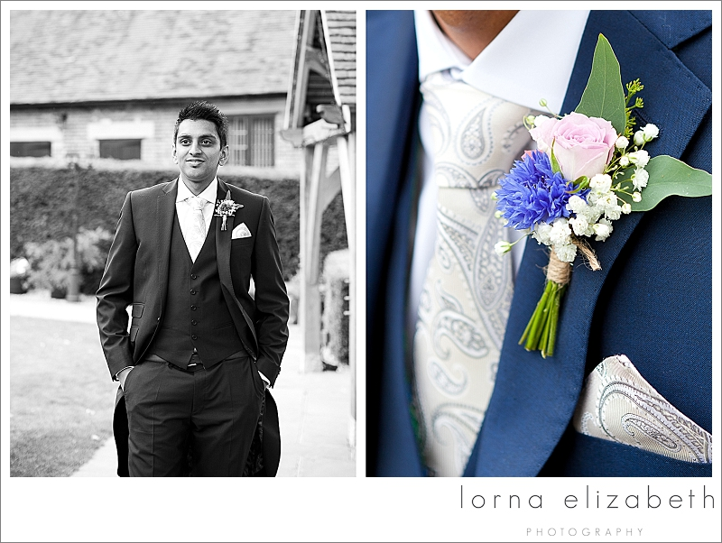 Winters Barns Wedding Pictures Winters Barns Wedding Photographer 7