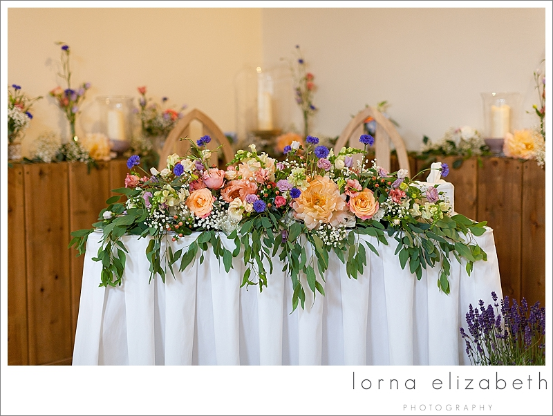 Winters Barns Wedding Pictures Winters Barns Wedding Photographer 8