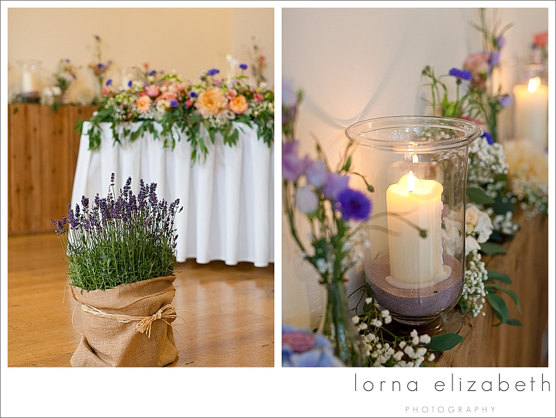 Winters Barns Wedding Pictures Winters Barns Wedding Photographer 9