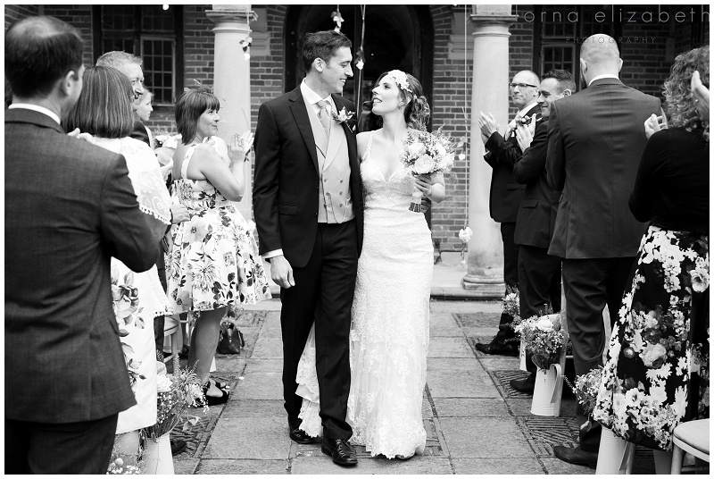 Port Lympne Wedding Pictures 10