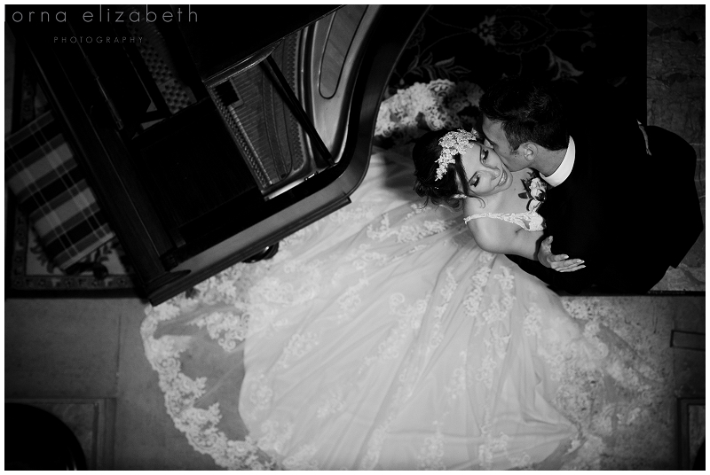 Port Lympne Wedding Pictures 14
