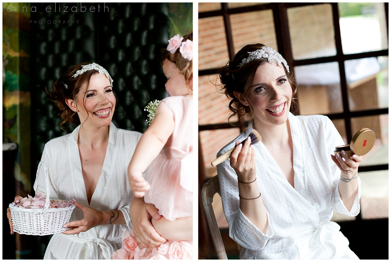 Port Lympne Wedding Pictures 3