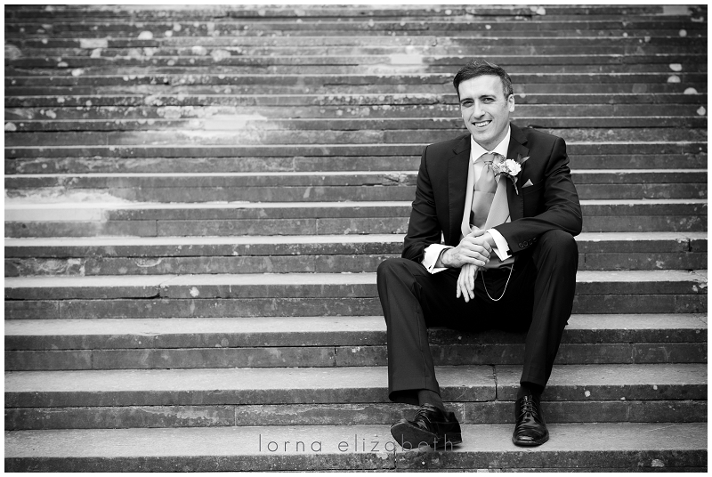 Port Lympne Wedding Pictures 5