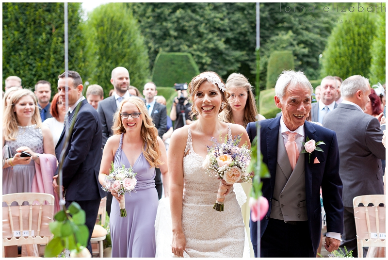 Port Lympne Wedding Pictures 7q