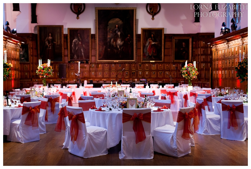 16 Middle Temple Wedding Pictures