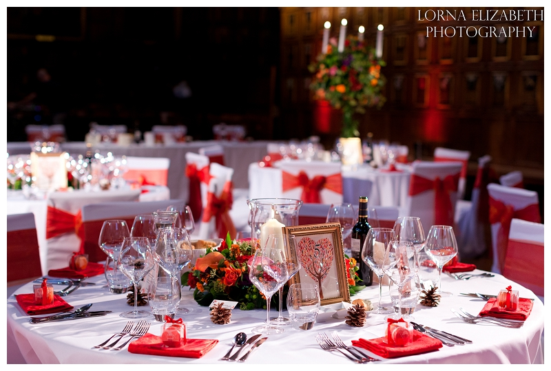 17 Middle Temple Wedding Pictures