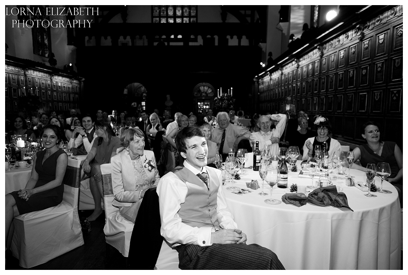 19 Middle Temple Wedding Pictures