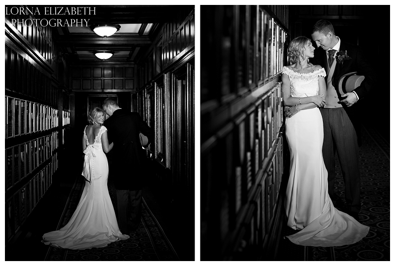 21 Middle Temple Wedding Pictures