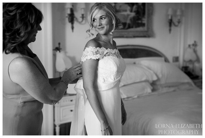 3 Ritz Hotel London Wedding Pictures