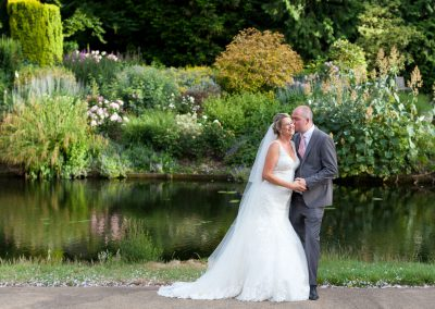 The Orangery Maidstone Weddings