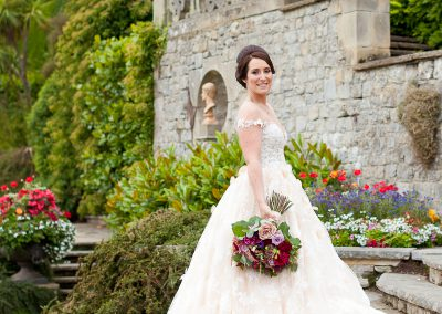 Port Lympne Wedding Pictures